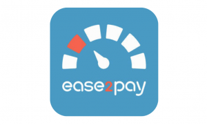 easy2pay parkeer app