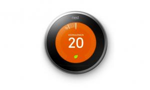 google nest learning thermostat beste keuze