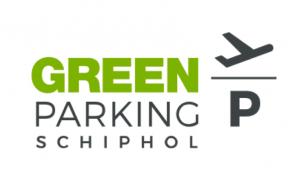 greenparking schiphol
