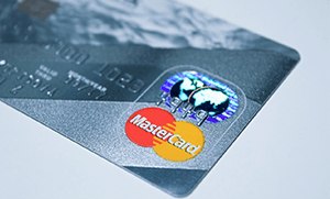 classic mastercard is ook interessant
