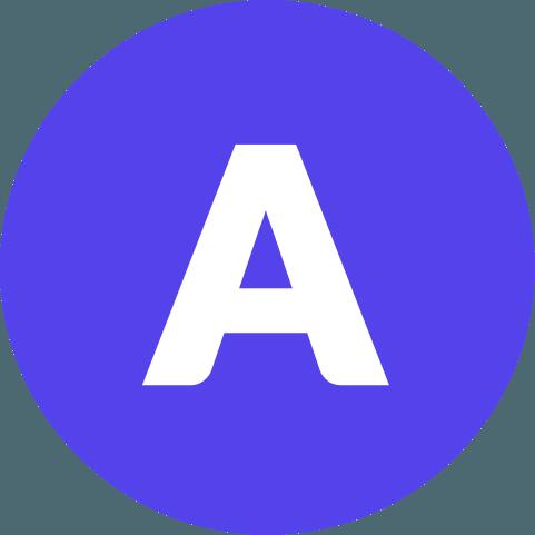 alstu logo