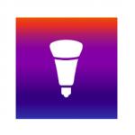 hue essentials app