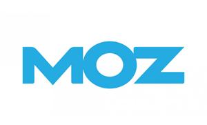 Moz seo tools