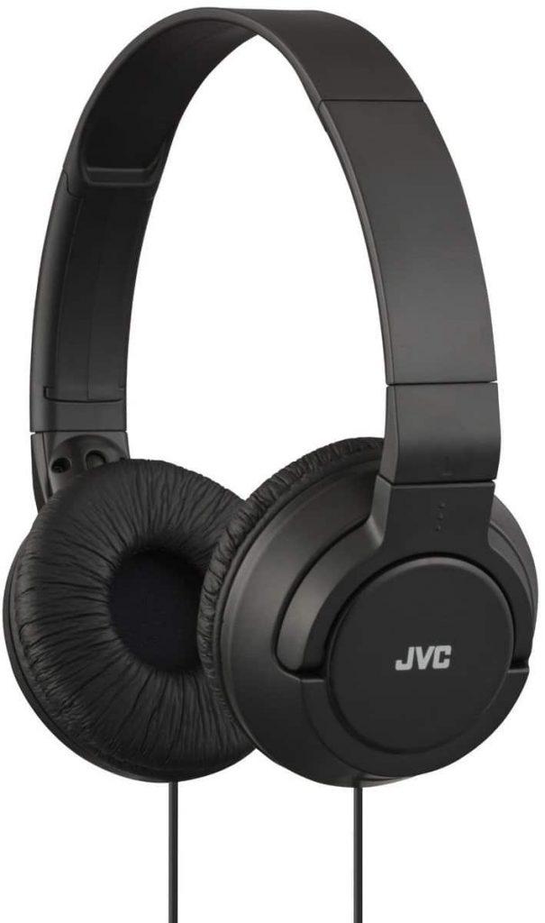 jvc ha-s180