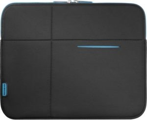 samsonite airglow laptophoes
