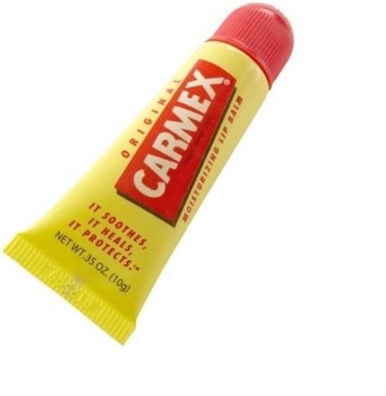 carmex lippenbalsem