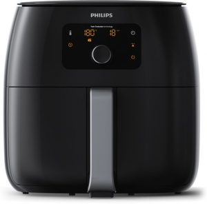 philips avanace airfryer xxl