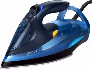 philips azur advanced