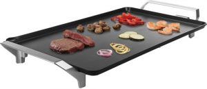 princess 103120 table chef xxl grillplaat