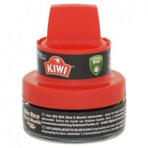 kiwi schoencreme