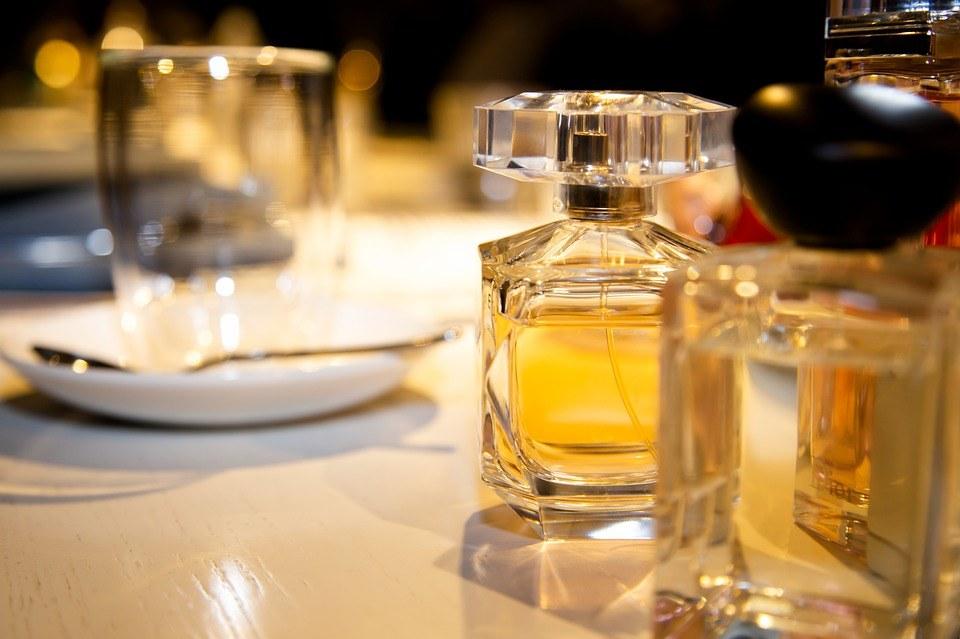 meest verkochte vrouwen parfum