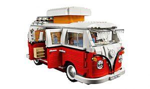 volkswagen bus lego