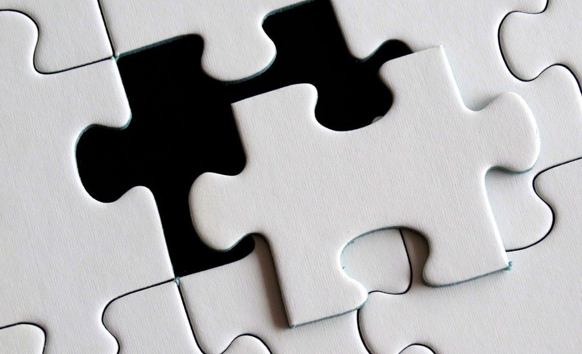 moeilijkste puzzel