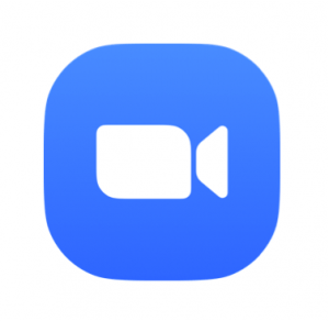 zoom videobel app