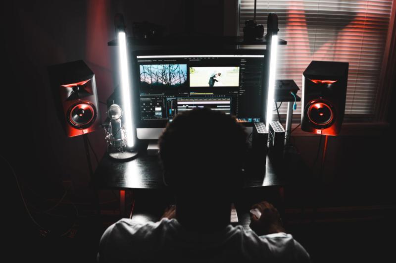 beste pc speakers meeste mensen